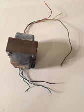 Drake Output Transformer For Vox AC 30 Amplifier