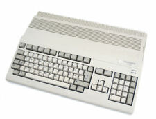 Amiga 1200 Vintage Computers & Mainframes