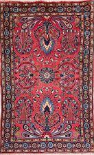 Lilian Teppich Orientteppich Rug Carpet Tapis Tapijt Tappeto Alfombra Unique Rar