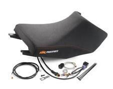 NEW KTM RIDER ERGO SEAT (HEATED) 60307940000 1190 1090 1050 ADVENTURE R