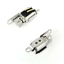 Internal Vibrator Vibrating Motor Ringer Silent Buzzer Repair Part iPhone 5G 5S
