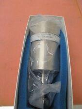 MKS CT27A11TBC9, AMAT 1350-01190 Baratron Capacitance manometer 10TORR  DNET