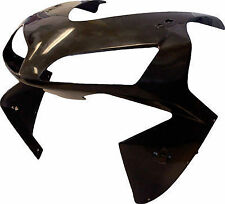 Honda CBR600RR 2003-2004 Yana Shiki Upper Fairing Replacement Unpainted Sport