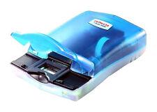 Reflecta iScan 3600 HD Film Scanner for Slides and Negatives - RESC64150