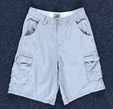 Pantalones cortos estilo cargo de Oakley para hombre Talla 30 W