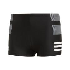Adidas Gráfico Boxer Bañador Hombre Rendimiento Infinitex™ Adi Boxer DP7560/K4