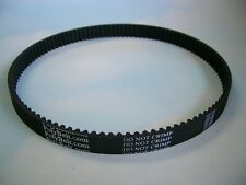 850 5M 25 Rubber Cogged Timing Belt 850mm Long 170 Tooth Free Usa Shipping
