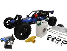 1/5 Rovan 275A Gas Petrol Buggy RTR 27.5cc HPI Baja 5B SS King Motor Compatible