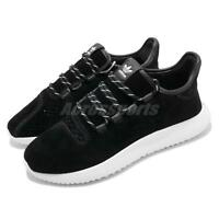adidas Originals Tubular Shadow Black White Men Casual Shoes Sneakers CQ0933