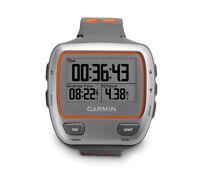 Garmin Forerunner 310XT GPS Watch w/ Heart Rate Monitor New! FREE SHIPPING