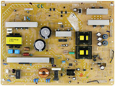 Lg Tv Boards Parts And Components Ebay