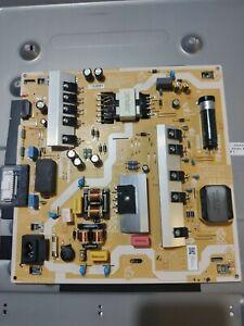 BN44-01061A Power Supply PSU for Samsung UE55TU8500U