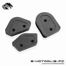Bykski / Barrow B-Hdtool14-Pc Abs Petg Hardline 14mm Od Mandrel Bend Tools