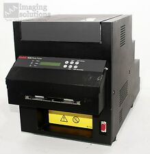 "Kodak 7000 Photo Printer 6"" printer w/ Windows Drivers for PC minilab, APEX USED"