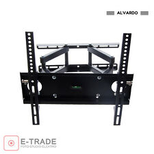 "Flexible Cantilever Arm LCD LED TV Wall Bracket 32"" 40"" 42"" 46"" 50"" 52"" 55"""