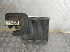 2006-2011 FORD S-MAX SMAX 2.0 TDCI HEATER CLIMATE RADIATOR