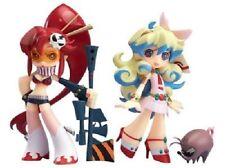 Phat Company Twin Pack+: Yoko & Nia + Boota PSG Arrange ver. Figure from Japan