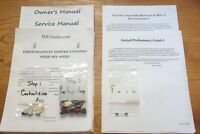 Marantz 3600 preamp  rebuild restoration recap service kit fix repair capacitor