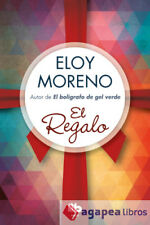REGALO, EL. NUEVO. ENVÍO URGENTE (Librería Agapea)