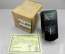 Cessna Cylinder Head / Amp Indicator P/n C669509-0103 NOS!