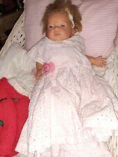 Chad Valley Tiny Treasures Reborn Doll