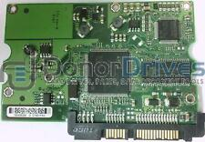 ST3500830AS, 9BJ136-566, 3.AFE, 100436209 D, Seagate SATA 3.5 PCB