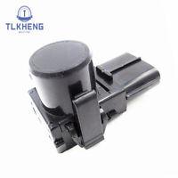 4PCS 89341-33130 188300-0560 PDC Parking Sensor For TOYOTA Tundra FJ Cruiser