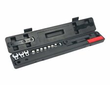 16Pcs Serpentine Belt Tension Wrench Tool Kit Automotive Repair Kit Set