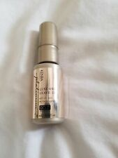Kenra Platinum Luxe One Leave In All In One Miracle Spray 1 OZ/30 ML Travel Size