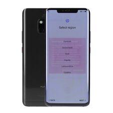 Huawei Mate 20 Pro 128GB Dual-Sim black Gebrauchtware Display eingebrannt