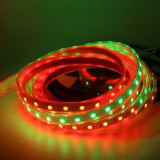 TIRA DE LED DE 1 M WS2812B DIRECCIONABLE IP30 5V 30LED/M STRIP LED RGB