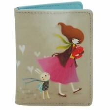 Kori Kumi Gift Of Friendship Travelcard Holder