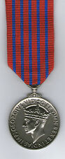 George Medal GRI WWII Copy