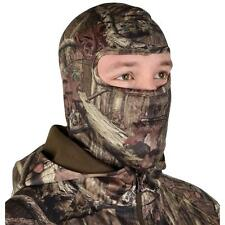 Mossy Oak Stretch Face Mask Full Face Break Up One Size