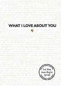 What I Love About You by Frankie Jones New Book