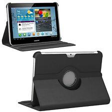 Samsung Galaxy Tab 2 10.1 GT P5100 P5110 Tasche Schutz Hülle Case Etui Cover