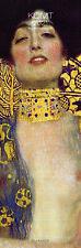 Calendario Allaluna 2021 - Klimt ( formato 49 x 16 )
