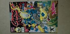 Ghost Rider #27 Marvel Comic Book comicbooks