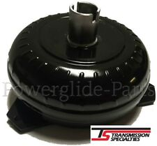 "GM SPRAGLESS CHEVY 9"" 9 INCH RACING STALL TORQUE CONVERTER 5000 5500 6000 6500"