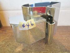 Device Column Lock  Auto American Accessoies / Pro-Gard Fits 1/2 3/4 1 Ton Truck