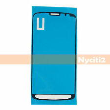 LCD Screen Adhesive Tape Sticker For Samsung Galaxy S4 Active I9295 I537