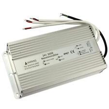 SZMINILED 300W LED Power Supply Driver Electronic Transformer