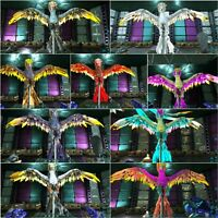 ark survival evolved XBOX PVE Phoenix Clones