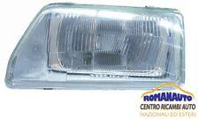 FARO ANTERIORE DESTRO FIAT CINQUECENTO 1992 > 1998 Fanale Proiettore 500 92>98