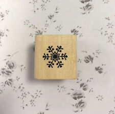 Rubber Stamps 20 Special Occasion Stamps/ Ink. WEDDING/XMAS