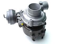 Turbolader Mazda 5 / 6 2.0 CD (2006-) VJ37 RF7K13700
