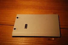HP Pavilion dv5000 HDD disque Housse avec vis Comme neuf CONDITION