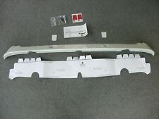 Genuine Hyundai 08340-2E000-6M Spoiler Kit Rear