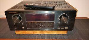 Marantz SR3001 AV Receiver Amplifier + Remote