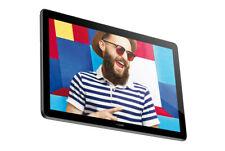 Tablet Huawei Mediapad T5 10 10,1' Wi Fi 32GB Android 8.0 Nero Hisilicon Kirin
